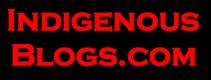 IndigenousBlogs.com